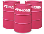 Technologically-Advanced Fluids Make CIMCOOL® Products The Global Leader For Industrial Applications