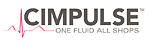 Cimcool Introduces CimpulseTM – One Fluid for All Shops and All Markets