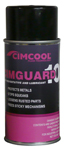 CIMGUARD® 10 Prevents Corrosion From Fingerprints Or Water