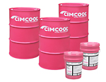 Milacron's CIMCOOL Product Brand Expands Fast Growing CIMPULSETM Product Line with the Introduction of CIMPULSETM 49MP